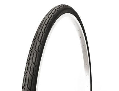 Pneu Deli Tire Blue Way 700 x 32C Protect Liner VAE TR Noir
