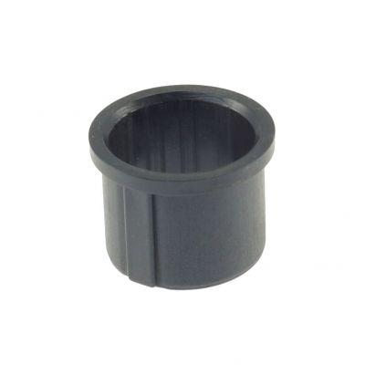 Bague de guidage pour tige de selle télesc. SB3 Upper 27.5 mm