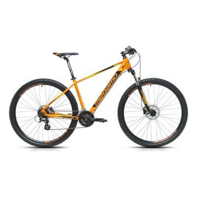 VTT Megamo Natural 50 29'' Orange 2020