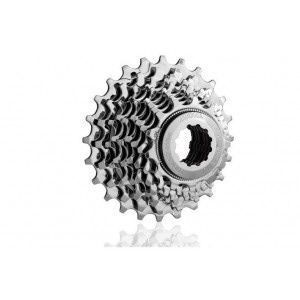 Cassette 9V Massi Road 12-32 dents