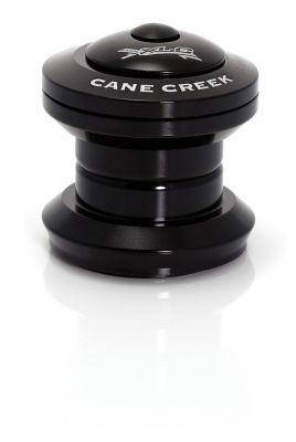 Jeu de direction XLC HS-A08 Externe A-Head 1.1/8'' Cône 30 mm Noir