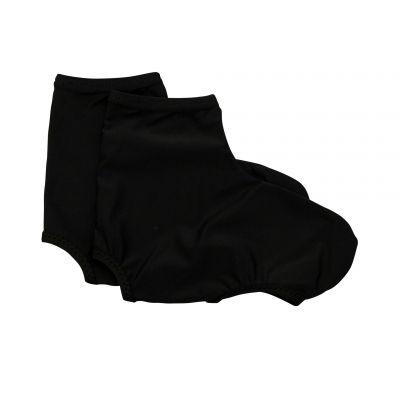 Couvre chaussure Newton Lycra Noir