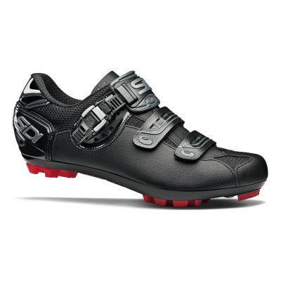 Chaussures VTT Sidi Eagle 7 SR Noir