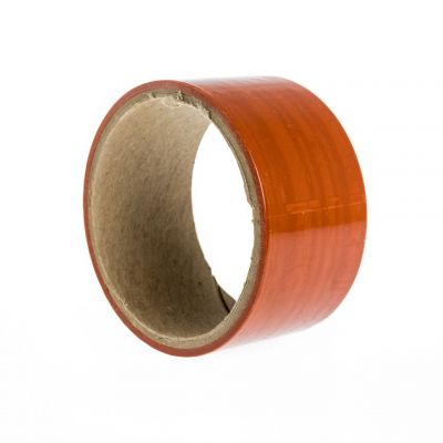 Scotch fond de jante tubeless Orange Seal 45 mm x 11 m