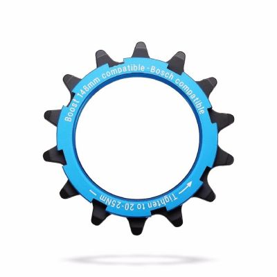 Pignon VAE BBB E-Bike Sprocket Bosch 14 dents - BCR-70E