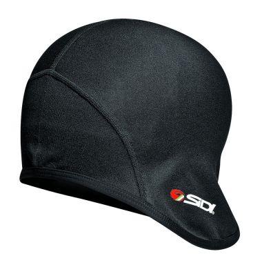 Sous-casque Sidi noir