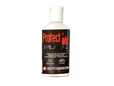 Liquide préventif Hutchinson Protect'air Max Dose 120 ml