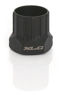 Démonte roue-libre XLC TO-S14 compatible Shimano UG