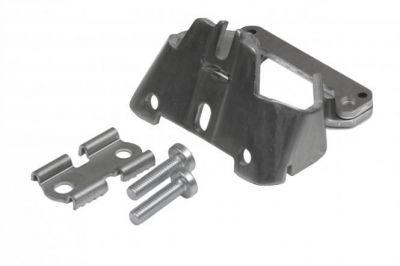 Kit Bosch adaptateur de support de batterie