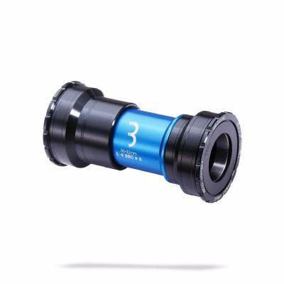 Boitier de pédalier BBB BottomFit BB86/92 41 mm x 86/92 mm - BBO-29