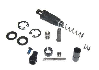 Kit entretien de levier frein Elixir 9-7 & R carbone Avid