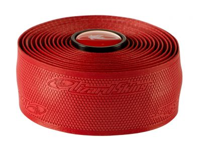 Ruban de Cintre Lizard Skins DSP Bar Tape 1.8 Rouge