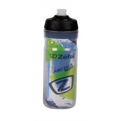 Bidon isotherme Zéfal Arctica Pro 55 550 ml Vert