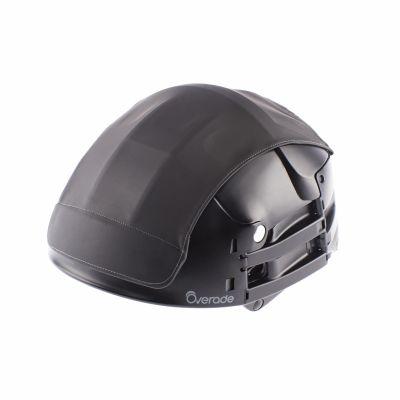 Protection pour casque Overade Plixi Cover Noir