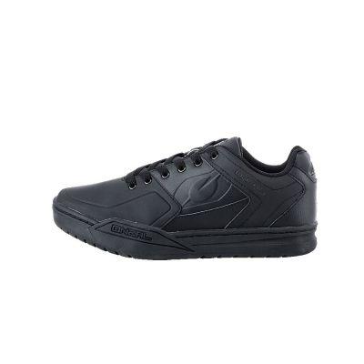 Chaussures O'Neal Pinned SPD Noir