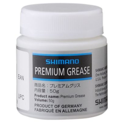 Graisse Shimano Dura Ace Pot 50 g