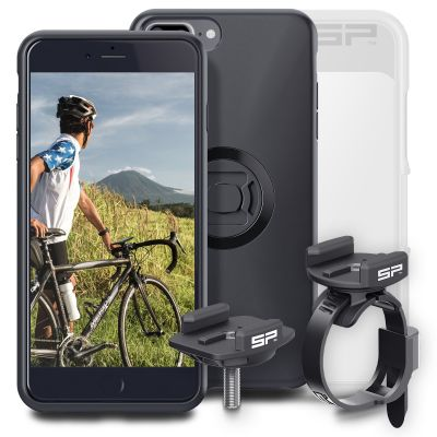 Kit smartphone SP Connect Bike Bundle Iphone 7+/6S+/6+