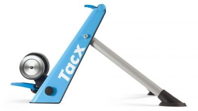 Home trainer Tacx Blue Twist T 2675