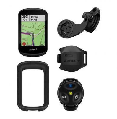 GPS Garmin Edge 830 Pack VTT