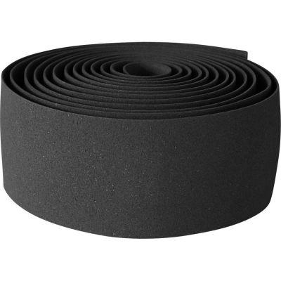 Guidoline VELOX Maxi Cork 2.5 Noir