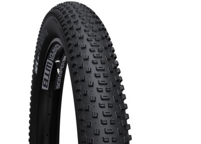 Pneu WTB Ranger 27.5 x 3.00 T.Ready (TCS Light)