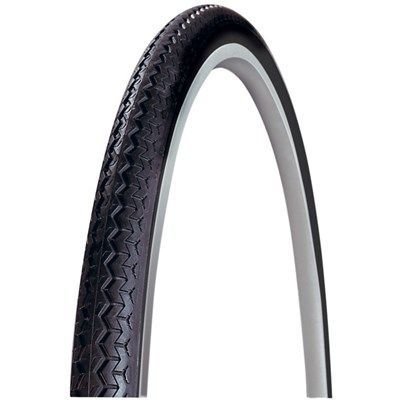 Pneu Michelin World Tour 650 x 35A TR Noir