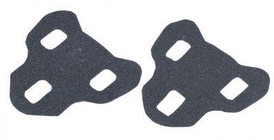 Anti-dérapant BBB SandGrip pour cales de chaussures - BPD-91