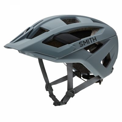Casque Smith Rover/N Mat Charcoal