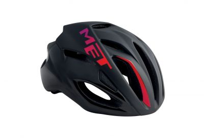 casque met rivale noir mat rouge vendre sur ultime bike. Black Bedroom Furniture Sets. Home Design Ideas