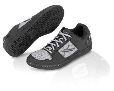 Chaussures XLC VTT All-Ride CB-A01 Noir/Anthracite