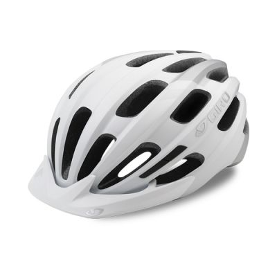 Casque Giro Register Blanc Mat