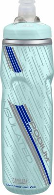 Bidon isotherme Camelbak Podium Big Chill 710 ml Menthe Metric