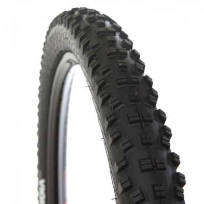 Pneu WTB Vigilante 27.5x2.30 T.Ready Renforcé (Tough High Grip) Gomme tendre