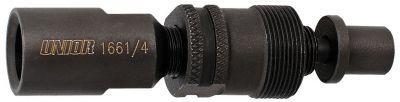 Arrache-manivelles standard Unior 13 mm 1661/4