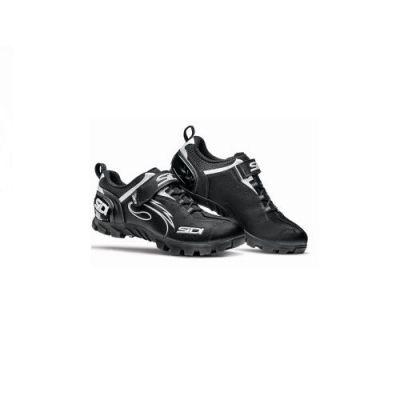 Chaussures Sidi EPIC noir mat