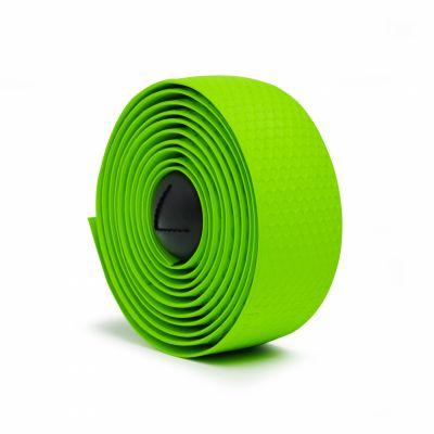 Ruban de cintre Fabric Silicone Tape Vert