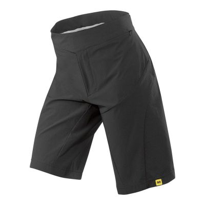 Short Mavic Meadow Noir