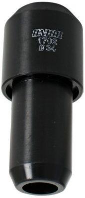 Emmanche joint SPI Unior 1702 pour fourche 35/36 mm