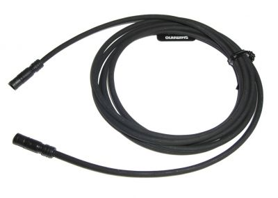 Câble électrique Shimano Di2 EW-SD50 L. 1200 mm