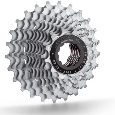 Cassette Miche Primato 11V comp. Shimano 12-25 dents