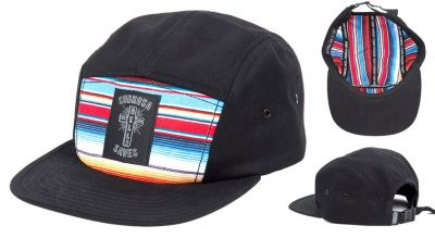 Casquette SUBROSA Saves