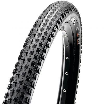 Pneu Maxxis Race TT 27.5 x 2.00 TLR EXO Dual TS