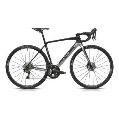 Vélo Route Megamo Raise 10 Ultegra Noir 2020