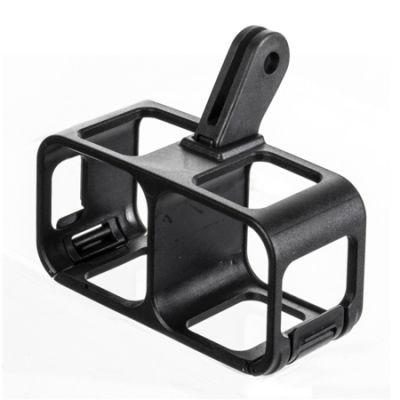 Support d'éclairage Topeak CubiCubi Dual Box