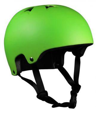 Casque Harsh HX1 Pro Vert