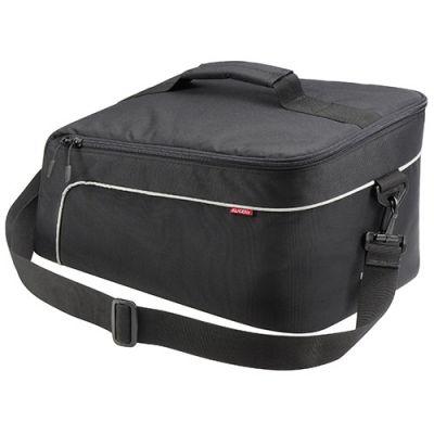 Sacoche Klicfix Rackpack Xl Uniklip 13 L Noir
