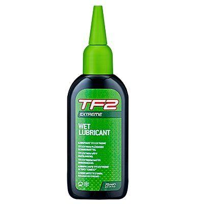 Lubrifiant TF2 Extreme Weldtite 75 ml