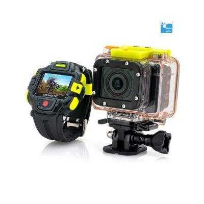 Caméra Rad Cam full HD 1080 P - WIFI - GRAND ANGLE