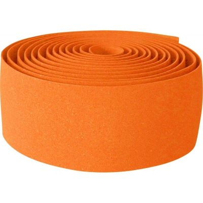 Guidoline VELOX Maxi Cork 2.5 Orange