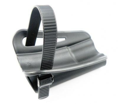 pi ce d tach e porte v lo accessoires thule peruzzo transporter son v lo. Black Bedroom Furniture Sets. Home Design Ideas
